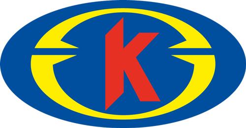 Krieger2