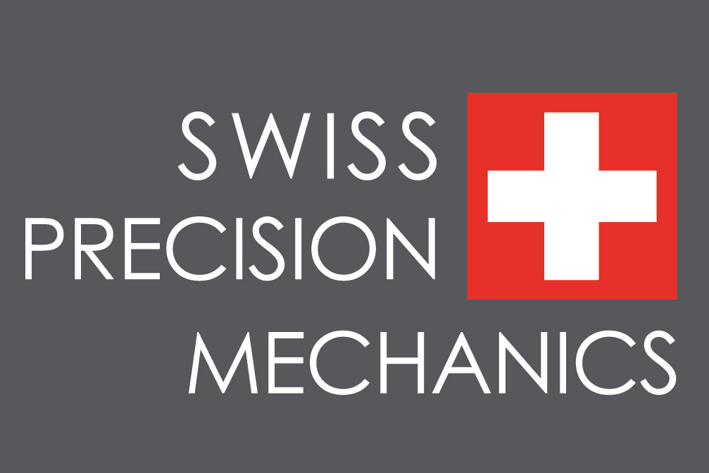 Logo_Swiss-Precision-Mechanics