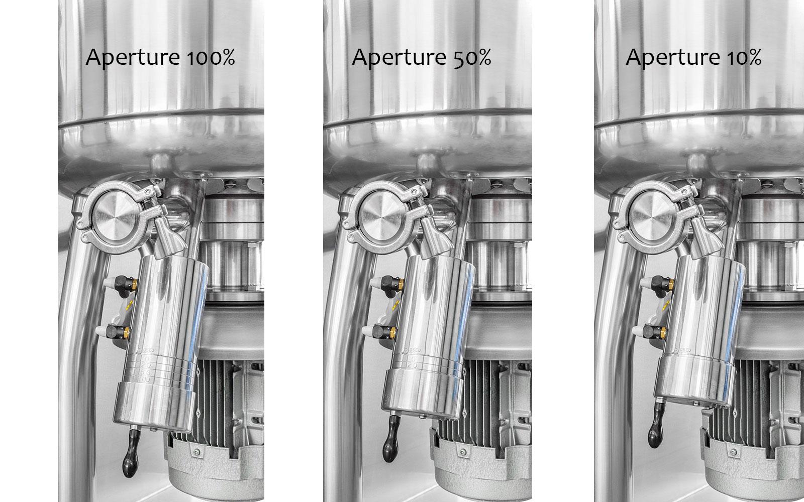 valve-aperture-text